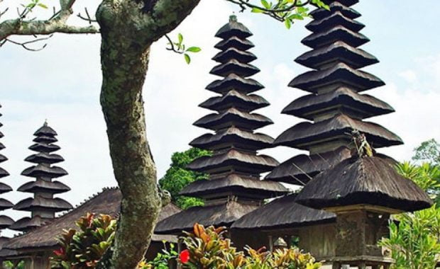 A Guide to Start Your Business in Bali