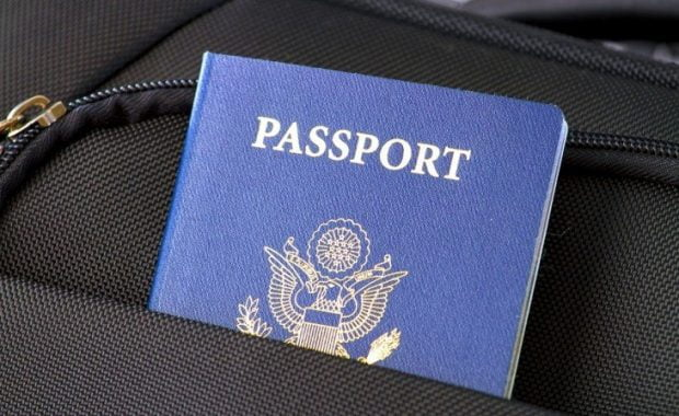 The Differences between a Business Visa and a Work Permit Indonesia