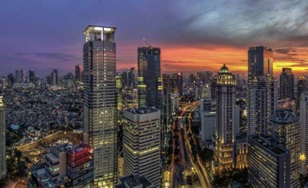 Why Choose a Virtual Office in Jakarta and Bali