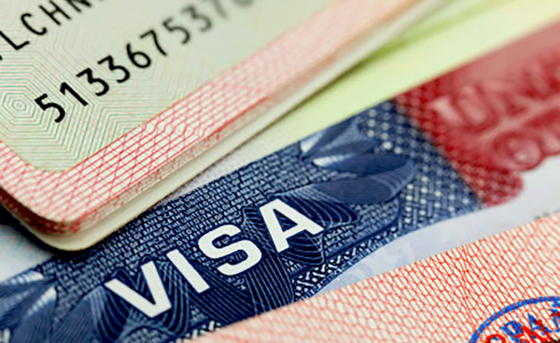 Business Visa FAQs