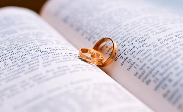 Visa menikah dan Visa Bisnis