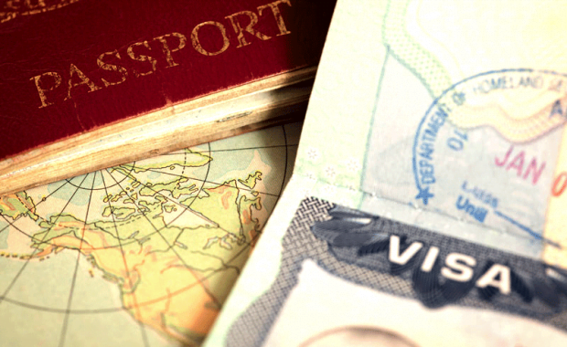 Top 5 Tips to Keep in Mind When Applying for a Business Visa in Indonesia