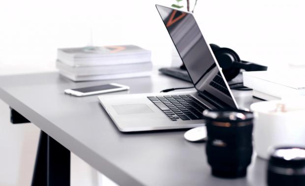 5 Manfaat Mengejutkan yang dapat Anda Peroleh dari Shared Office