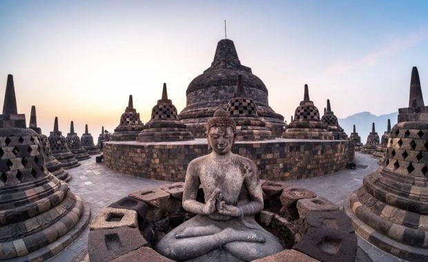 Hal yang perlu Anda perhatikan dalam memulai bisnis di Indonesia