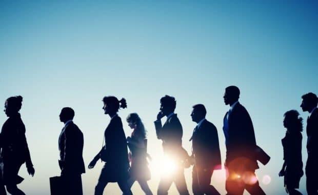 Penting dan Berharganya Melakukan Pemeriksaan Latar Belakang Karyawan