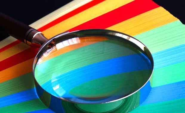 Haruskah Anda Melakukan Pemeriksaan Latar Belakang terhadap Mitra Bisnis Anda?