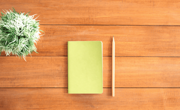 Co-Working: Konsep, Strategi dan Filosofi