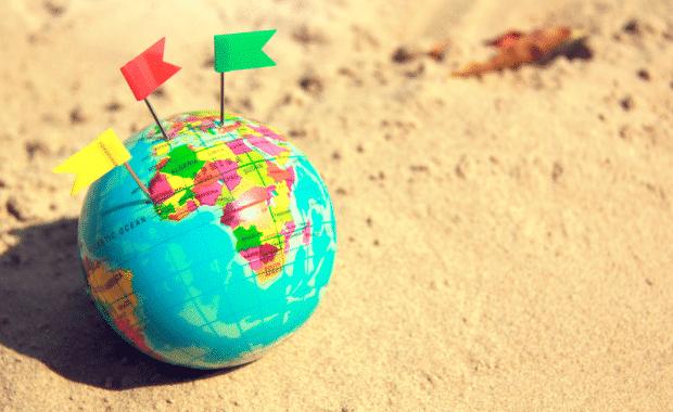 Apakah Lokasi Bisnis Anda di Indonesia Penting?
