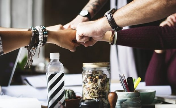 Finding a Reliable Business Partner in Indonesia