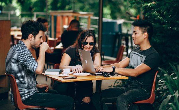 5 Alasan Utama Anda Harus Mendirikan Perusahaan Startup di Bali