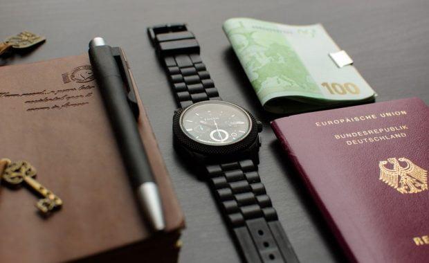 5 Isu dengan Visa Bisnis di Indonesia dan Cara Mengatasinya