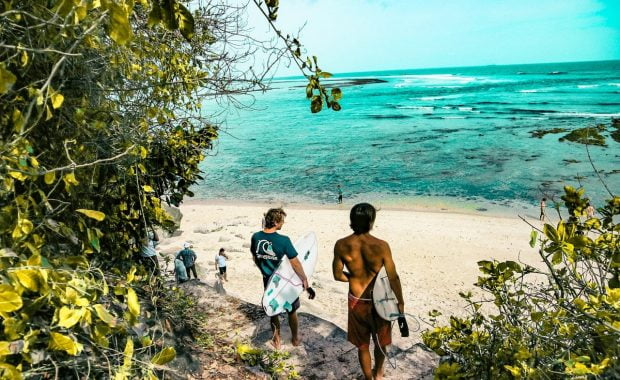 4 Stereotypes About Bali to Avoid and Take Your Business Seriously