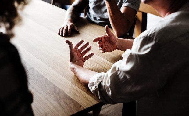 Alasan Terpopuler Menggunakan Perusahaan Nominee Lokal di Indonesia