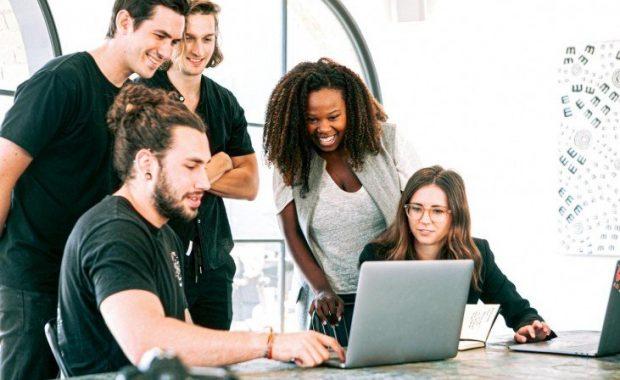 Bagaimana Menemukan Ruang Coworking Ideal untuk Tim Anda di Semarang?