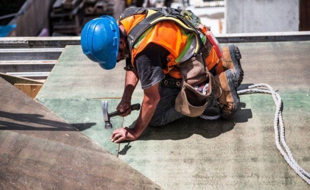 Mendirikan Badan Usaha Jasa Konstruksi Asing di Indonesia