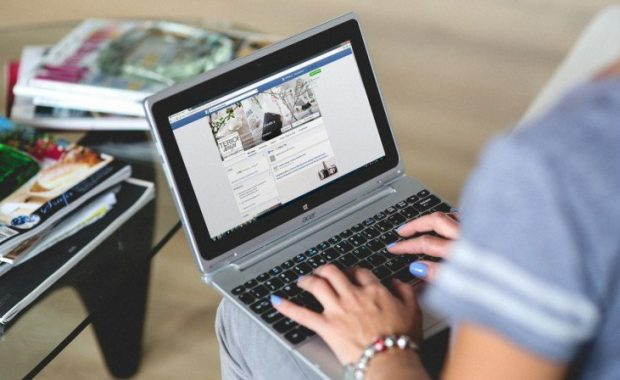 Benefits of Virtual Office for Social Media Managers in Indonesia