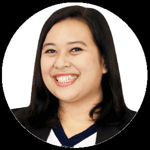 Nindya - Slipi Office manager