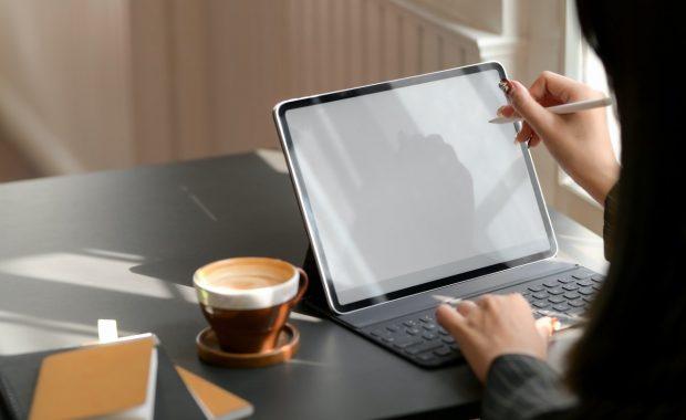 Jalankan Perusahaan Teknologi Anda dengan Tepat Menggunakan Kantor Virtual di Indonesia