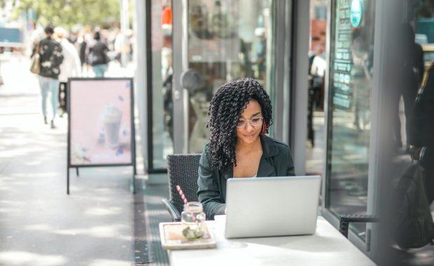 kantor virtual semarang - solusi bisnis kecil