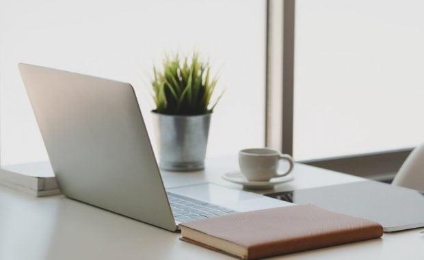Bagaimana Ruang Coworking dapat Membantu Anda Tumbuh dan Meraih Sukses di Semarang
