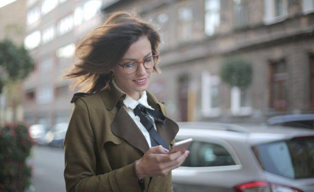 Tips & Trik Menjaga Privasi sebagai Pengusaha