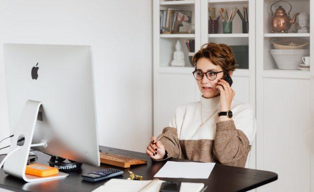 Yang Dapat Dilakukan Alamat Virtual dari Kantor Virtual di Kuningan untuk Bisnis di Jakarta