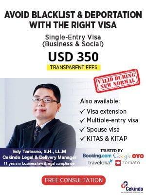 Visa Promo - Popup Banner