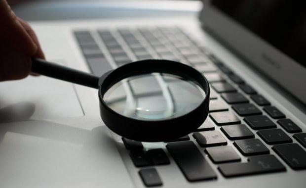 Mengapa Investigasi Latar Belakang Berkualitas Penting