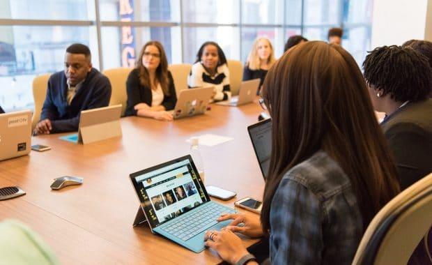 meeting room semarang